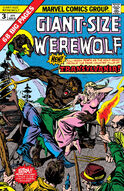 Giant-Size Werewolf Vol 1 3