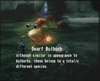 Reel7_Dwarf_Bulborb.png