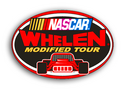 Whelenmodlogo