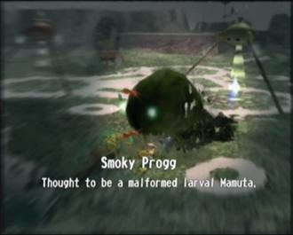 Reel21_Smoky_Progg.png