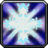 Spell frost frostward