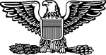 US colonel