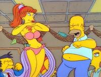 200px-SimpsonsMPG 7G10.jpg