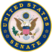 USSenateSeal