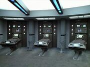 IntrepidClassSickbay
