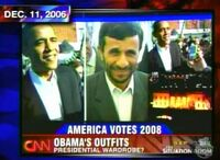 Colbert20070108ObamaIranDress