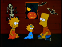 200px-Treehouse of Horror