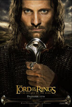 LOTRROTKmovie