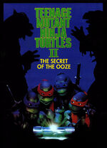 TMNT 2