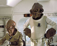 Ackbar