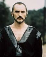 Terence-Stamp---General-Zod-Photograph-C10101814