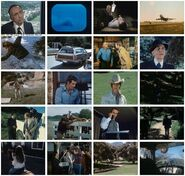 Th-1x13 - The Six Million Dollar Man - Run, Steve, Run