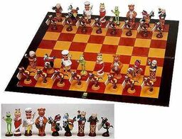 MuppetChess.2