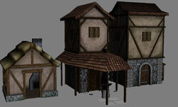 Blacksmith preview 5