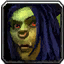 UI-CharacterCreate-Races Orc-Female