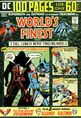 Worlds finest223.jpg