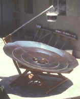 Solar-cooker-design-photo- Vita resnel1