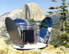 Solar-cooker-design- Derris cleardome