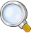 Icon-search-48x48.png