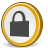 Icon-lock-48x48.png