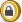 Icon-lock-22x22.png