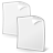 Icon-split-48x48.png