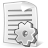 Icon-boilerplate-48x48.png
