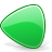 Icon-back-48x48.png