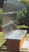 Solar-cooker-design-tallref1