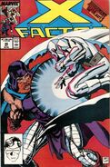 X-Factor Vol 1 45