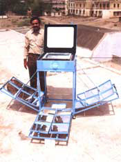 Solar-cooker-design-Ajai multiple-
