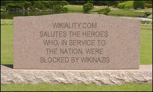 Wikinazi tombstone2