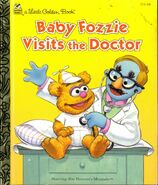 Muppet book1