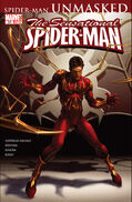 Sensational Spider-Man Vol 2 31