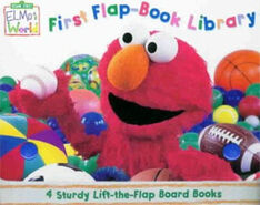 Book.ewfirstflap