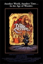 DarkCrystal.poster.1