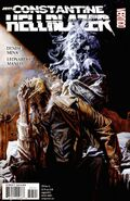 Hellblazer 225