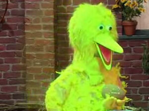 MADTVNuclearBigBird