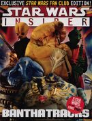Insider73b