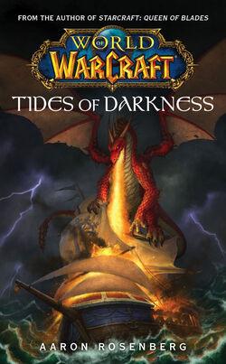 Wow-tides-of-darkness