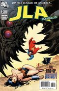 JLA Classified 31