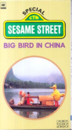 Bigbirdchinavideo
