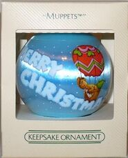 Hallmark1983SatinReverse