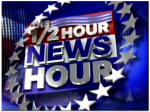 FOX1HNHLogo