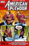 American Splendor 2