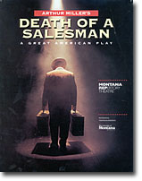 death of a salesman quotes and explanation