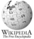 Tzolk'in - Calendar Wiki