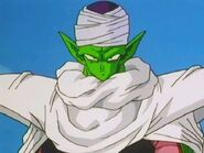 Piccolo (Dragon Ball) photo