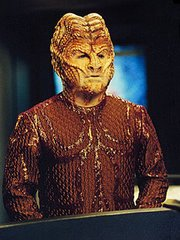 Hirogen2