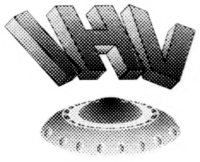 Imperial Holovision logo